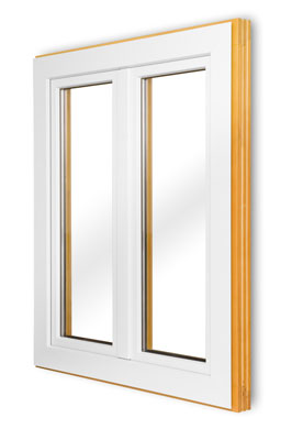 okno Thermax